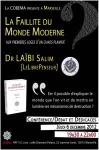 Conférences de Salim Laïbi (LeLibrePenseur) ce Jeudi 6 décembre à Marseille (19h30-22h) dans conferences capture_d_ecran_2012-12-05_a_18-16-49-6e864-198x300